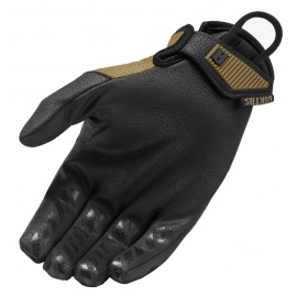 Viktos LEO DUTY GLOVE FIELDCRAFT