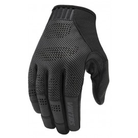 Viktos LEO VENTED DUTY GLOVE NIGHTFJALL