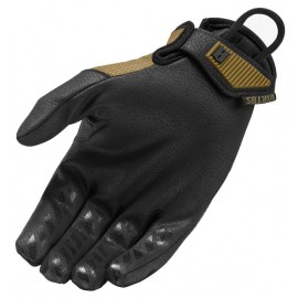 Viktos LEO VENTED DUTY GLOVE FIELDCRAFT