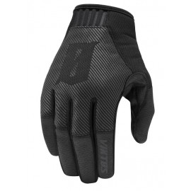 Viktos LEO DUTY GLOVE NIGHTFJALL