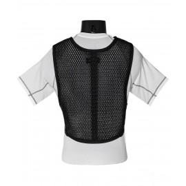 Maxx-Dri Vest 3.0 SL Body Armor Ventilation