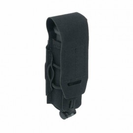 Templars Gear Single Pistol Pouch PDS GEN3 Black