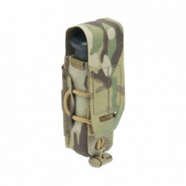 Templars Gear Single Pistol Pouch PDS GEN3 Multicam