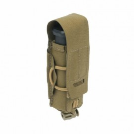 Templars Gear Single Pistol Pouch PDS GEN3 Coyote