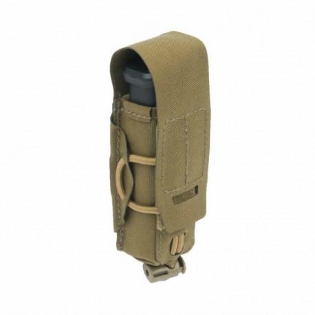 Templars Gear Single Pistol Pouch PDS GEN3 Black