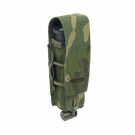 Templars Gear Single Pistol Pouch PDS GEN3 Multicam Tropic
