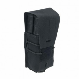 Templars Gear Double Magazine Pouch 308 20RD GEN3 Black
