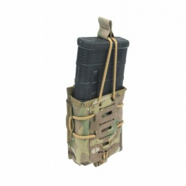 Templars Gear Shingle 308 GEN3 Multicam