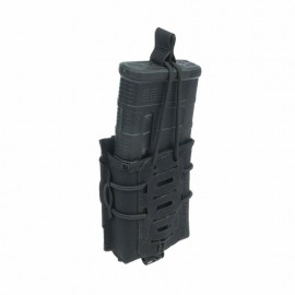 Templars Gear Shingle 308 GEN3 Black