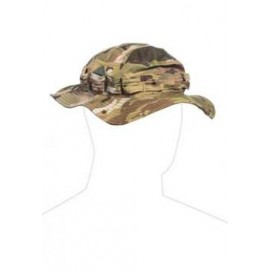 STRIKER GEN.2 BOONIE HAT Multicam