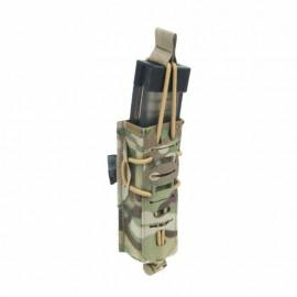 Templars Gear Machine Pistol Shingle PM-FAT GEN3 Multicam
