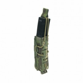 Templars Gear Machine Pistol Shingle PM-SLIM GEN3 Multicam Tropic