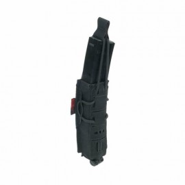 Templars Gear Machine Pistol Shingle PM-SLIM GEN3 Blck