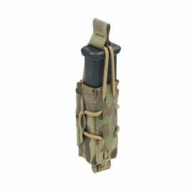 Templars Gear Pistol Shingle PDS GEN3 Black