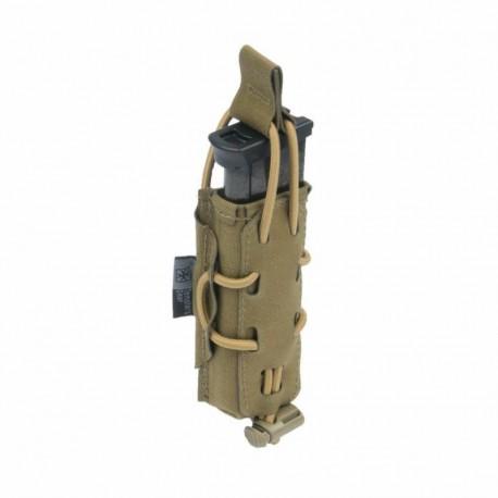 Templars Gear Pistol Shingle PSS GEN3 BL