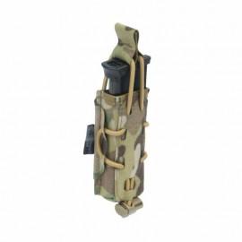 Templars Gear Pistol Shingle PSS GEN3 Multicam