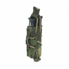 Templars Gear Pistol Shingle PSS GEN3 Multicam Tropic