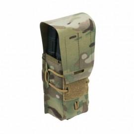 Templars Gear Double Magazine Pouch AR GEN3 Multicam