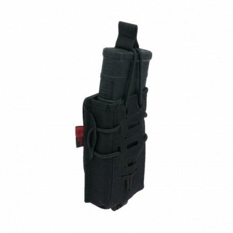 Templars Gear Shingle AR/AK GEN3 Black