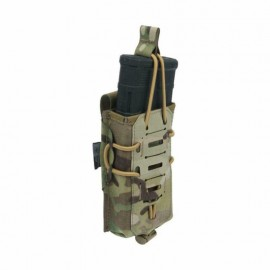 Templars Gear Shingle AR/AK GEN3 Multicam