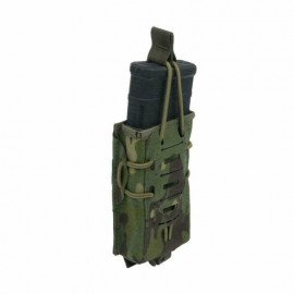 Templars Gear Shingle AR/AK GEN3 Multicam Tropic