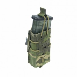 Templars Gear Shingle G36 GEN3 Multicam Tropic