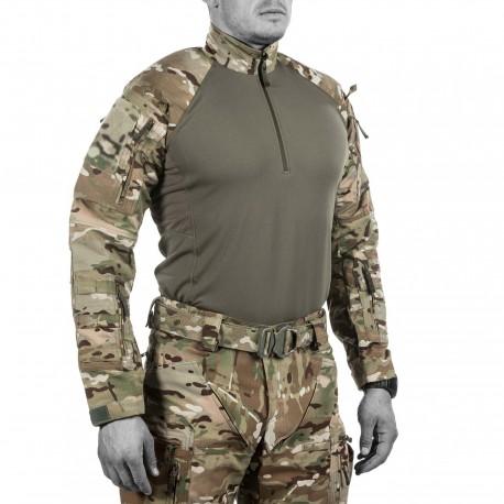 Striker XT Camo Combat Shirt