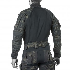 Striker XT Camo Combat Shirt