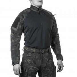 UF PRO Striker XT Gen.2 Combat Shirt Multicam Black