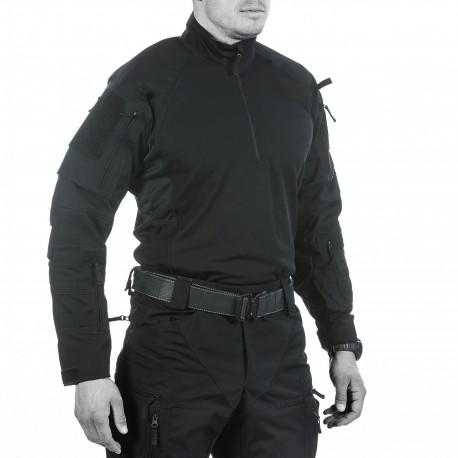 Striker XT Gen.2 Combat Shirt Black