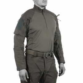 UF PRO Striker XT Gen.2 Combat Shirt Brown Grey