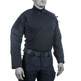 Striker XT Gen.2 Combat Shirt Black