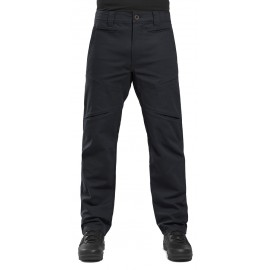 Viktos PANT CONTRACTOR AF™ MIDWATCH