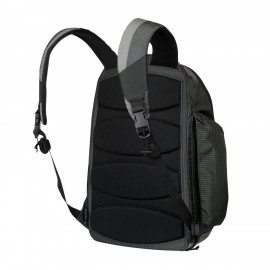 Helikon-Tex Downtown Backpack - Nylon - Grey/Grey