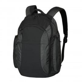Helikon-Tex Downtown Backpack - Nylon - Black