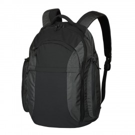 Helikon-Tex Downtown Backpack - Nylon - Grey/Grey