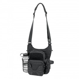 Helikon-Tex EDC SIDE BAG - Black