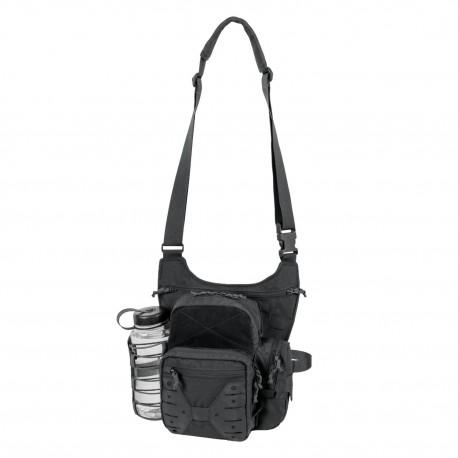 Helikon-Tex EDC SIDE BAG - Black