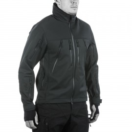 UF PRO Delta Eagle Gen.2 Jacket Black