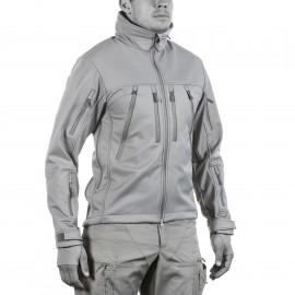 UF PRO Delta Eagle Gen.2 Jacket Frost Grey