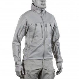 Delta Eagle Gen.2 Jacket Brown Grey