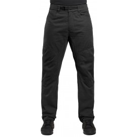 Viktos PANT KHAKTICAL NIGHTFJALL