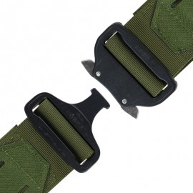 Condor LCS COBRA GUN BELT BLACK