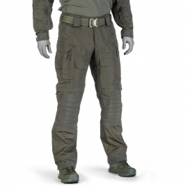 UF PRO Striker X Combat Pants Brown Grey