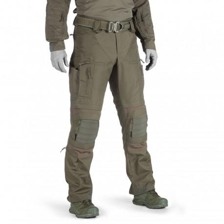 Striker XT Gen.2 Combat Pants