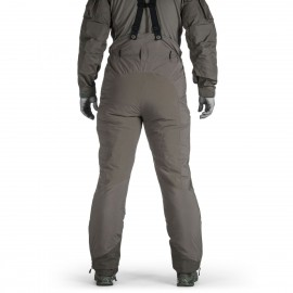 DELTA OL 3.0 PANTS Brown Grey