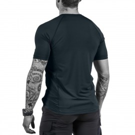 Functional T-Shirt Black