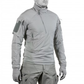 UF PRO Ace Winter Combat Shirt Frost Grey