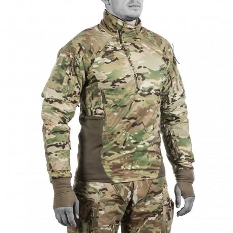 Ace Winter Combat Shirt