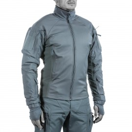 UF PRO Delta Ace Plus Gen.2 Tactical Jacket Black